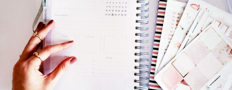 planner-master